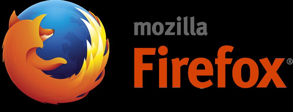 Mozilla Firefox не видит дополнения