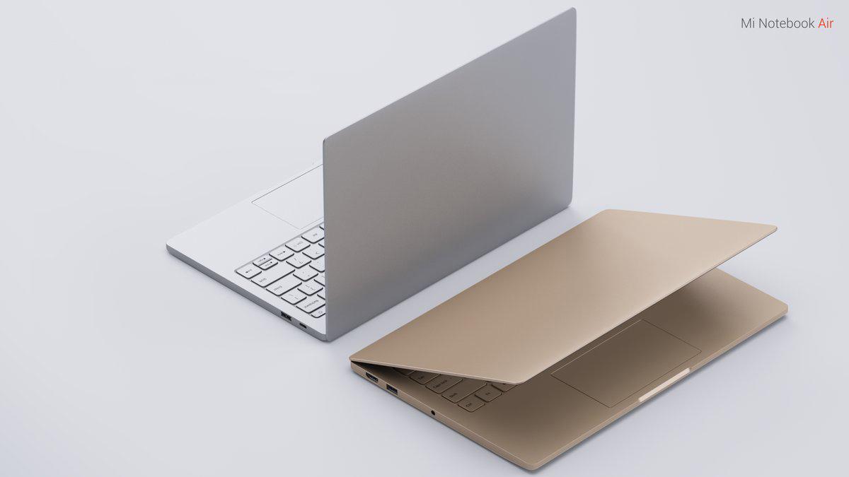Русифицируем Windows на Xiaomi Mi Notebook