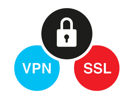 Поднимаем собственный IPSec VPN-сервер
