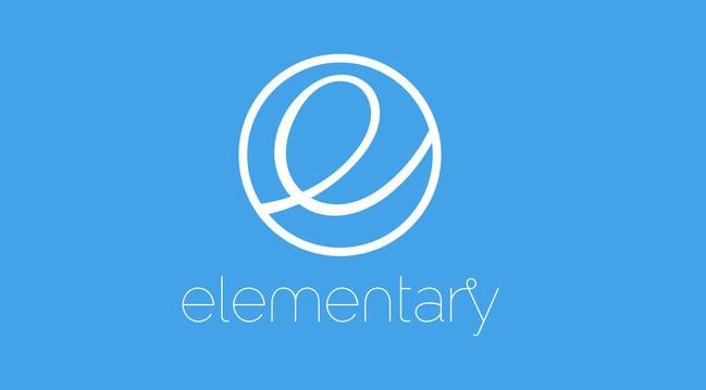 Elementary OS невозможно сохранить изображения из браузера
