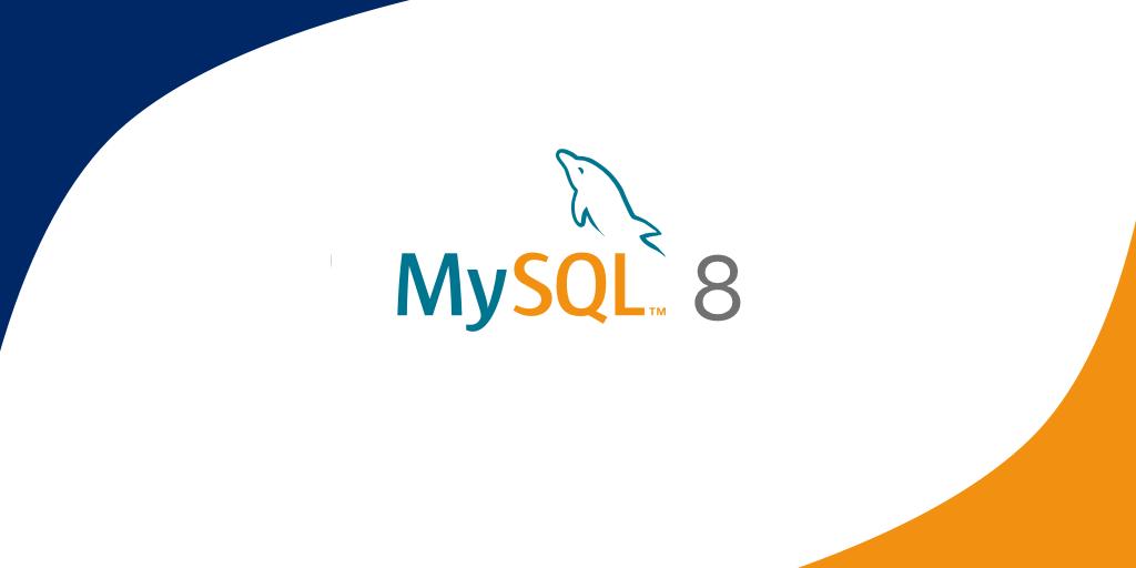 Cбрасываем пароль администратора MySQL 8